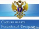 СП РФt.png